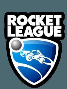 Rocket League pc full version