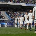 fifa 16 pc requirements