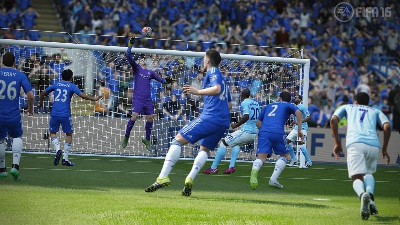 download fifa 16 for pc free full version with crack compressed