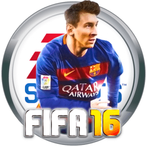pc fifa 16 full version