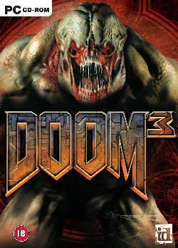 Doom III Download