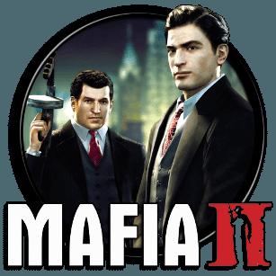 mafia 2 dlc torrent