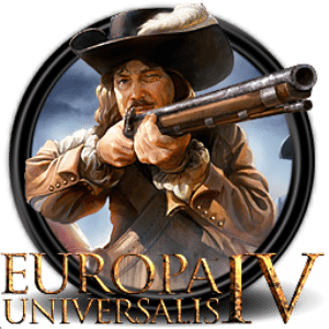 Europa Universalis 4 PC Download