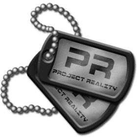 Project Reality steam Download