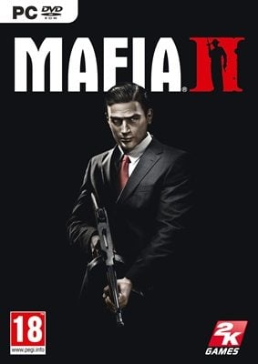 mafia 2 full save game download