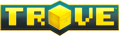 Trove Download