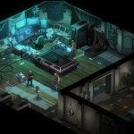 shadowrun hong kong codes