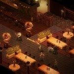 shadowrun hong kong walkthrough