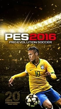 Download Pes 2016 Pc Kuyhaa Pc Hardware Reviews