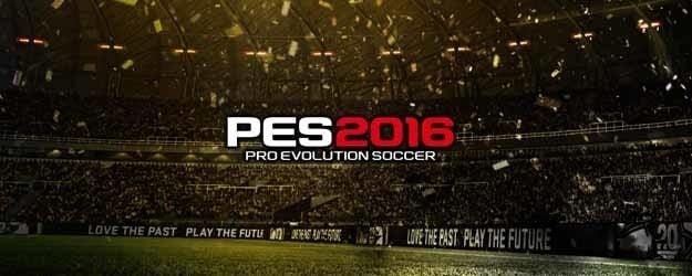 pes 2016 pc game free