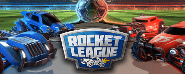 Rocket League Download PC full version for free