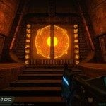 Doom 3 Download