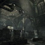 Gears of War Download
