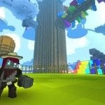 Trove Free Download