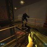 Doom 3 Torrent