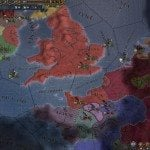 Europa Universalis IV Torrent