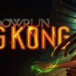 Shadowrun Hong Kong Download