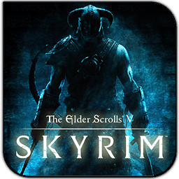 Download skyrim v