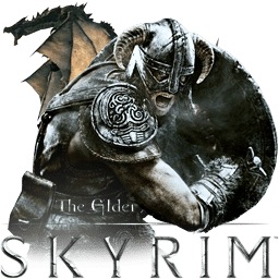 skyrim v full version