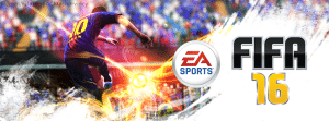 fifa 2016 full version