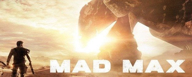 full version mad max pc