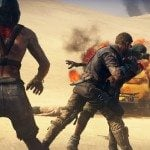mad max pc games download