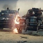 mad max pc requirements