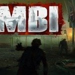 Zombi Download