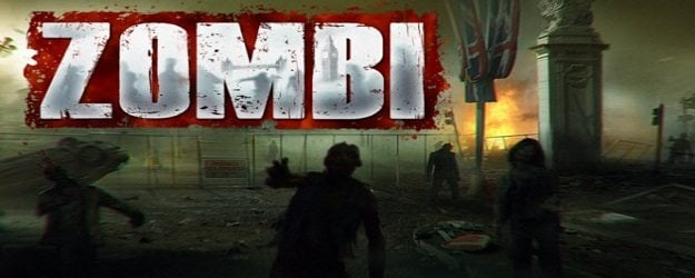 Zombi game download