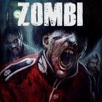 zombi pc