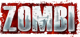 zombi free pc download