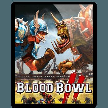 Blood Bowl 2 steam Download
