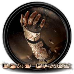 install dead space pc