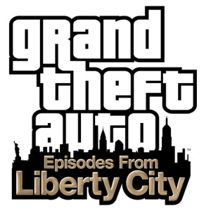 GTA Liberty City download