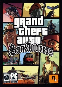 torrent gta 5 pc ita