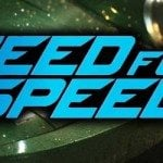 Need for Speed Download