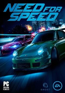 Need wanted 2005 download most for speed 1.3 trainer