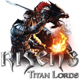 Risen 3 Titan Lords pc download