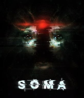 SOMA Game Download