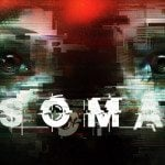 SOMA Download