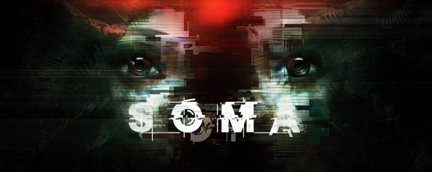 SOMA PC Download