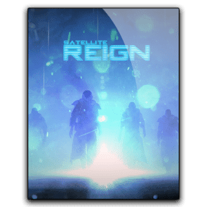 Satellite Reign Download