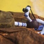Armikrog Free Download