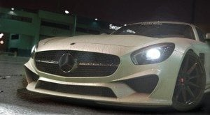 Need for Speed Torrent