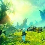 Trine 3 Free Download