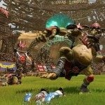 Blood Bowl 2 Torrent