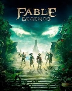 Fable Legends Free Download