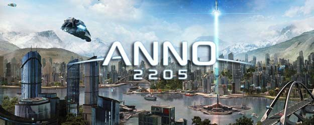 Anno-2205 free Download