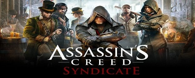 Assassin's Creed: Victory Download