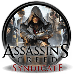 pc Assassin's Creed Syndicate full version